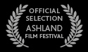 Nominated BEST SHORT FILM: Ashland Film Festival